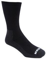 Medische sokken