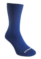 Mohair sokken