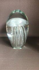 Ornament & Glas