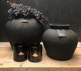 Still ronde potten in maat S en L_