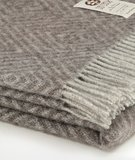 Darcy, Taupe Grey_