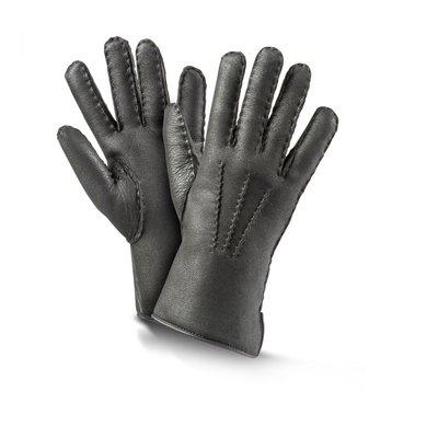 Vingerhandschoen Nappalan