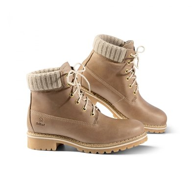 Schoen Timba, Taupe