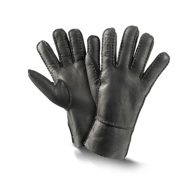 Vingerhandschoen Nappalan Trend