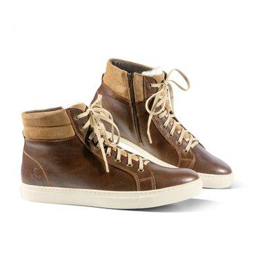 Sneaker Conny, Heren
