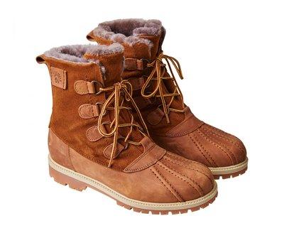 Schoen Snow, Camel