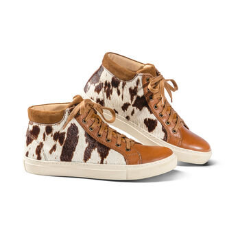 Sneaker Conny Kuhl, Dames