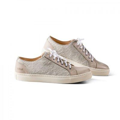 Sneaker Alex Kuhl, Dames