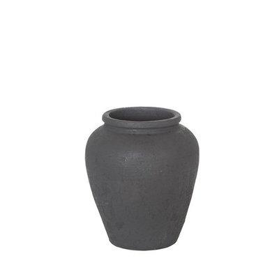 Still Big Pot M - Black Series