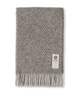 Darcy, Taupe Grey